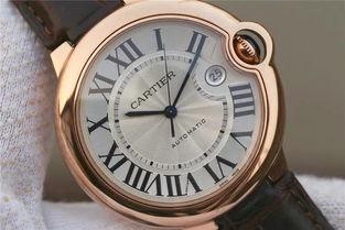 如何辨别真假劳力士手表