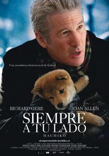 马上要上映的电影 一条狗的使命 跟经典电影 忠犬八公的故事 剧情是一样的吗