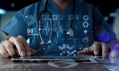 人工智能如何在医疗领域掀起新的热潮