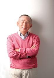 日媒评选 媚中派 日本首富及酒井法子上榜