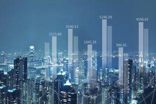 百强房企2月业绩环比跌幅超两成房租为何却在上涨