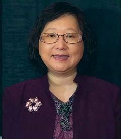 BC省64位华裔将奋战市选,请为英雄壮行举杯