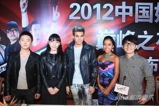 今晚19:30分,《中国好声音》将迎来总决赛的巅峰之夜,年度好声音终将诞生.