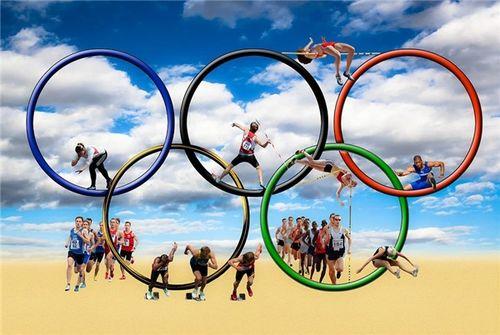 东京奥运会计划不接待国外观众本月最终决定