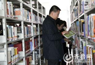北京哪些大学图书馆对外开放吗 专升本