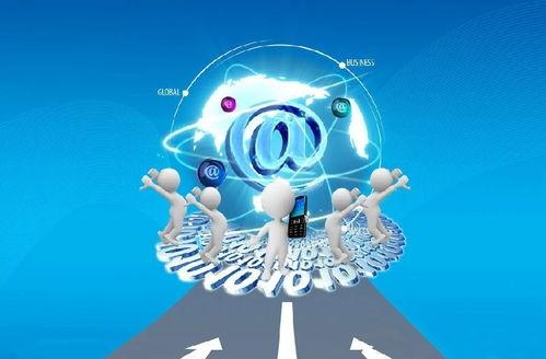 深刻了解网络橱柜企业实践互联网渠道揭去网络的高科技面纱,网络本身是廉价高效的代名词.