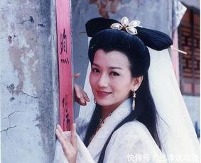 如何看TVB节目的直播