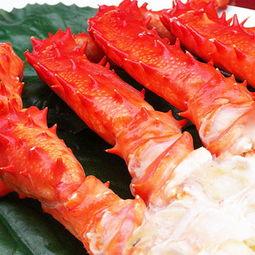 味噌法国银鳕鱼   肉质低脂厚实   刺身拼盘   色自然、味鲜美、   形多样、器精良