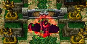 幻想火影传1.6C攻略 隐藏英雄密码是多少