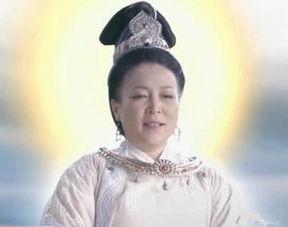 身为帝师的鸿钧,门下弟子数不胜数,有一个成为万佛之祖