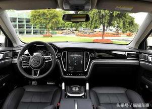 众泰新骄傲,连续两月销量破万,这款十万元豪华SUV要逆天啊