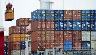 贸易保护主义作祟无益贸易发展