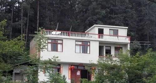 房屋风水修复好不好?
