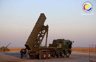 该火箭炮疑为2013年泰国向中国订购的ws-32火箭炮系统.