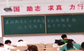 小学教师的专业能力包括哪些方面