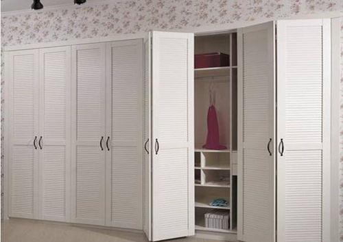 定制衣柜板材怎么选择