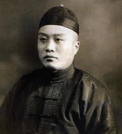 中国历史上姓朱的名人有哪些