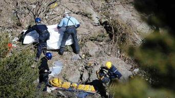 德翼坠机最后8分钟当地时间3月26日,德国之翼航空公司失事客机救援现场发现遇难者遗体.