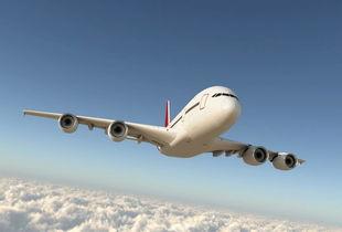 尼伯特来袭多家航空公司取消涉台湾或厦门航班