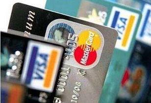 信用卡如何分期还款(信用卡怎么申请分期还款)_1789人推荐