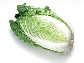 股市里常有人说的大白菜,是什么意思?