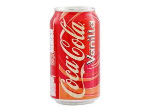 国产香草味可乐停产了吗好喝吗 盘点十种怪口味的可乐都有什么口味