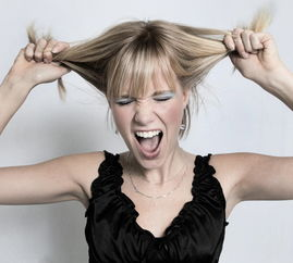 阴阜-女性更年期引发的并发症有哪些