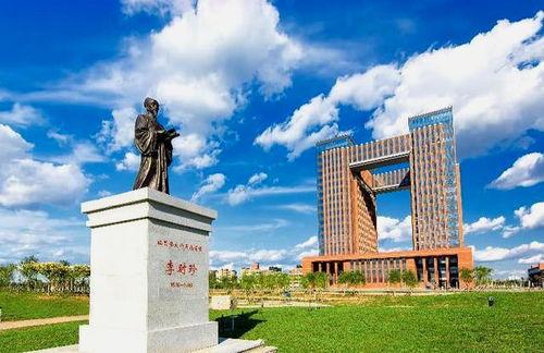 中国的医科大学哪些985211 自学考试