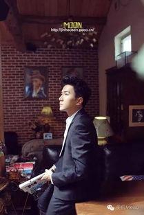 会呼吸的民宿,杨幂刘恺威婚礼唯一指定摄影师开的