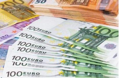 """0欧元等于多少人民币(50万欧元等于多少人)"""""""