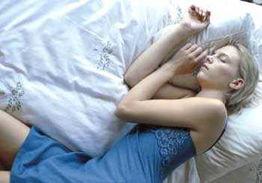 养生警惕 8个健康禁忌让女人私处很受伤 组图