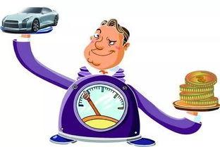 汽车贷款(哪个银行汽车贷款好)