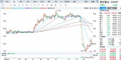中國最好的10支股票是什么