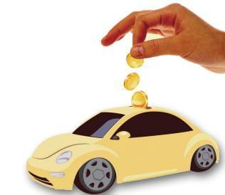 车贷办理(办汽车贷款要注意什么)
