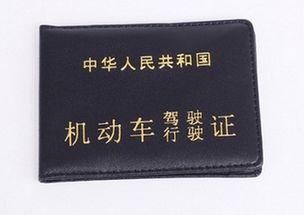 北京驾照体检(北京朝阳区驾驶证换证)