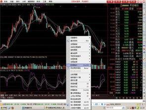 如何理解个股区间统计分析?