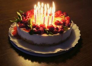祝澐心生日快乐