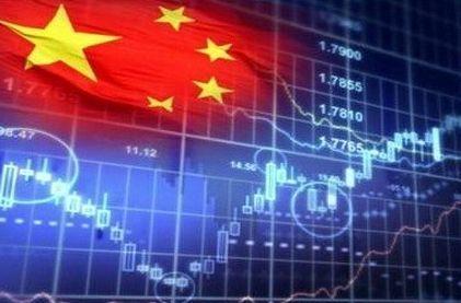 中国股票市场是什么时候开始的?
