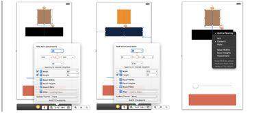 适配十分钟快速掌握iPhone X UI界面适配技巧