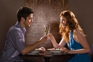 第一次约会应该注意什么