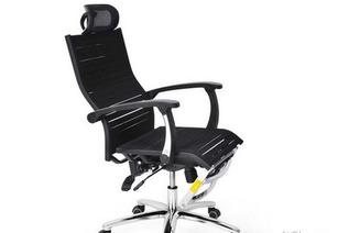 电竞椅子什么牌子好(电竞电脑品牌排行榜前十名)