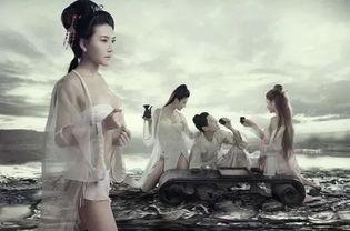 2013年龚玥菲主演的3d情色片 新金瓶梅 开机.