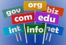 免费三级一域名(什么是一级域名和二级域名以及三级域名)