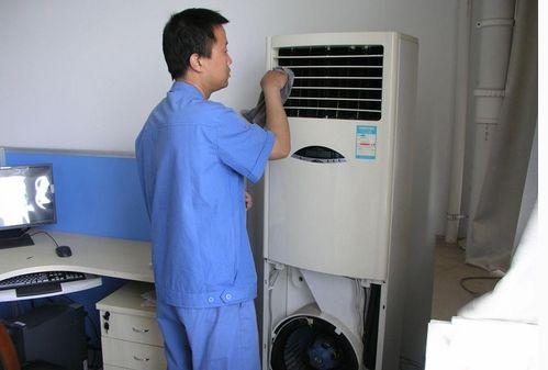 惠而浦空调24小时人工服务-24小时客服专修热线