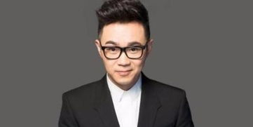 大鹏宣布从搜狐离职,大鹏用3年的时间还了张朝阳14年的恩遇