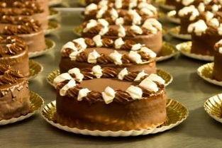 蛋糕经典语录