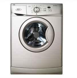 8公斤洗衣机适合几人用(一家三口,买个海尔的8公斤的滚筒洗衣机合适吗?)