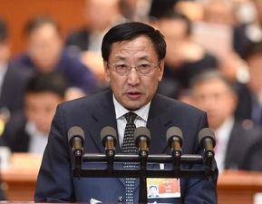 全国政协常委、民盟中央副主席、广东省政协副主席温思美