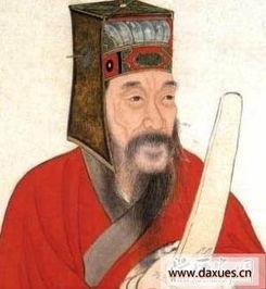 明朝王守仁(王阳明心学)_1659人推荐