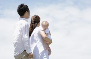 父母都希望自己的孩子在众多家庭中脱